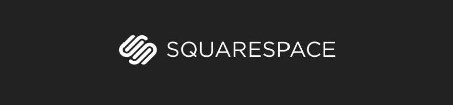 Squarespace Content Management System (CMS)