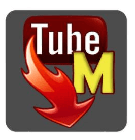Download the Tubemate for PC