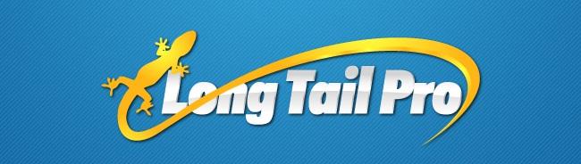 Long Tail Pron