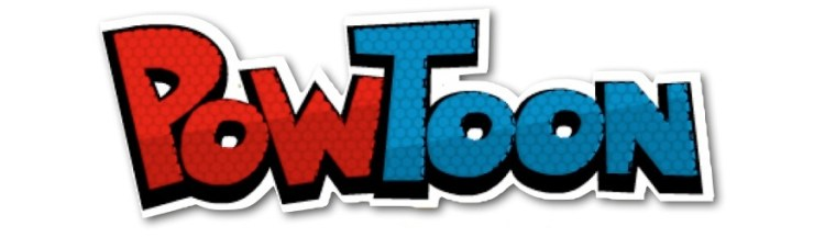 Powtoon - Tools for Better Content Creation