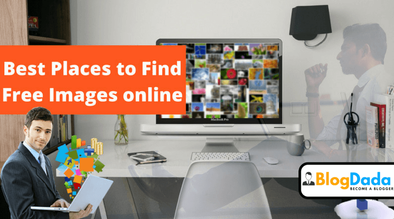 The Ultimate List of Free Images Download Sites for Bloggers