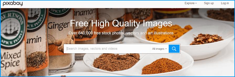 free images pixabay