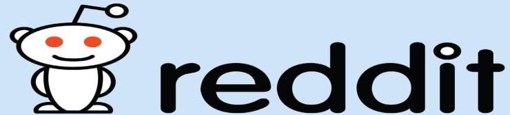 Reddit Content Marketing Platforms
