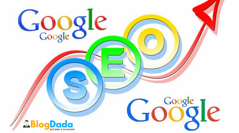 Beginners SEO Optimization Tips for Google Ranking