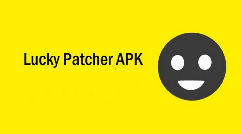 Lucky Patcher APK Download Reviews For Android