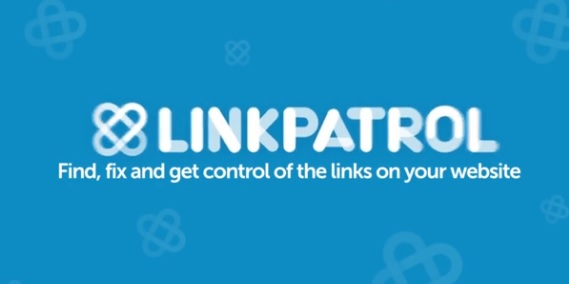 LinkPatrol SEO Plugins for wordress