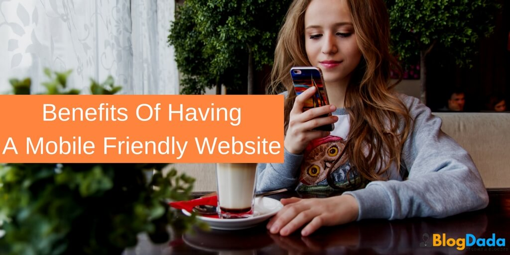 10 Steps to Optimize Mobile Friendly Website