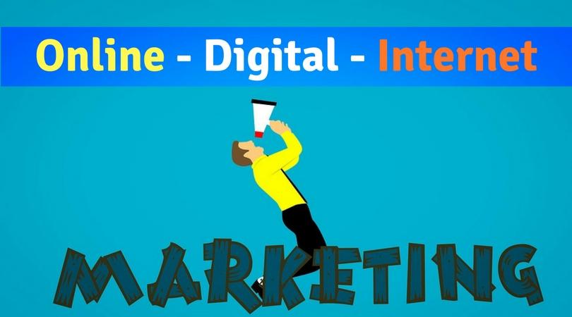Top Digital Marketing Strategies