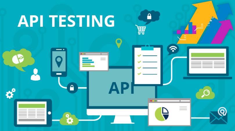 Public Rest API for Testing