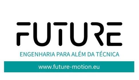 grupo de engenharia em portugal