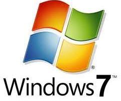 Diferença entre as versões do Windows 7