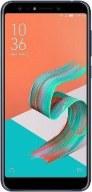 Smartphone Asus Zenfone 5 Selfie