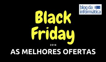 black-friday-2018-melhores-ofertas-destacado