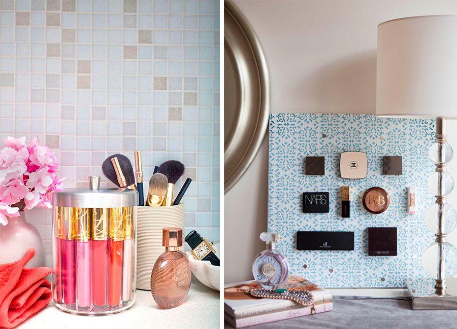 como-decorar-a-casa-com-produtos-de-beleza-blog-da-mariah-batom