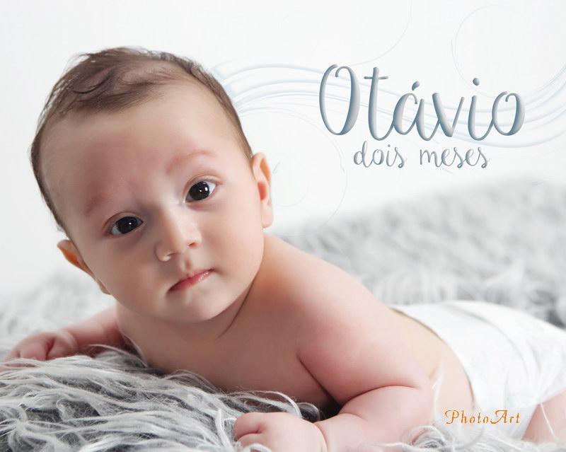 Acompanhamento de beb ot vio nat lia 2 meses - Tos bebe 2 meses ...