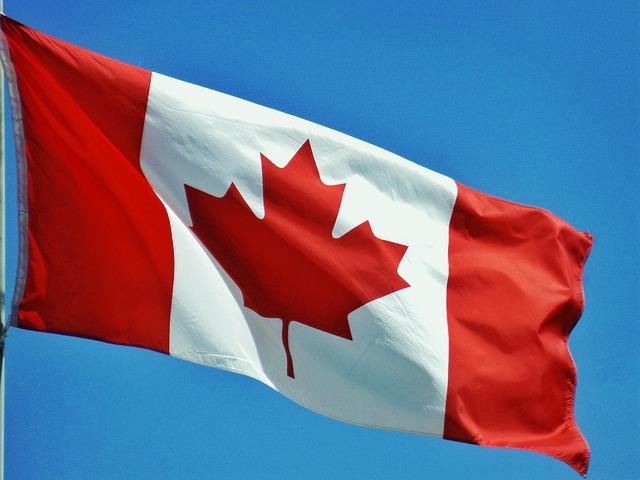 Bolsas ELAP - Canadá | Foto: Josemiguels, via Pixabay (CCO Commons)