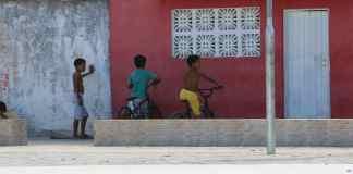 Concurso de fotografia | Alagoas | Foto: Andrea Tissenbaum
