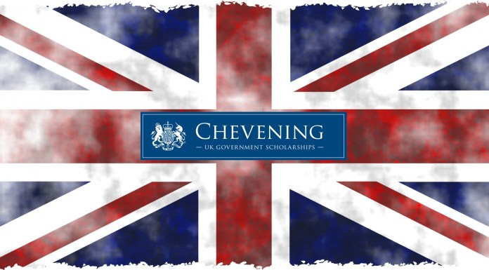 Programa Chevening | Foto: Dawn Hudson, via Public Domain Pictures