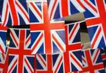 Mestrado no Reino Unido | Foto Pixabay, CCO license