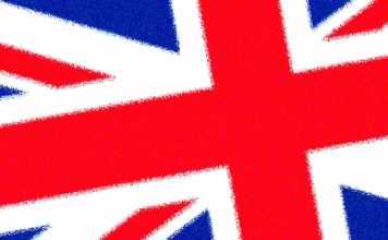 Universidades britânicas   Foto: Pixabay, CCO License