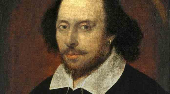 John Taylor [Public domain], via Wikimedia Commons
