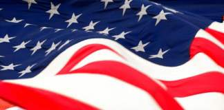 Estudar nos EUA | Programa Oportunidades Acadêmicas | Education USA | Foto: pxhere, CCO license