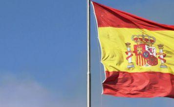 Bolsas para Estudar na Espanha | Fundación Carolina | Foto: Pxhere