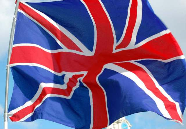 Reino Unido e estudantes internacionais | Foto: davesandford, via Flickr