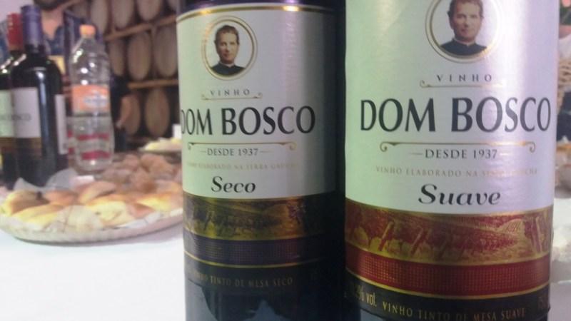 Dom Bosco: 80 anos e a capacidade de se reinventar
