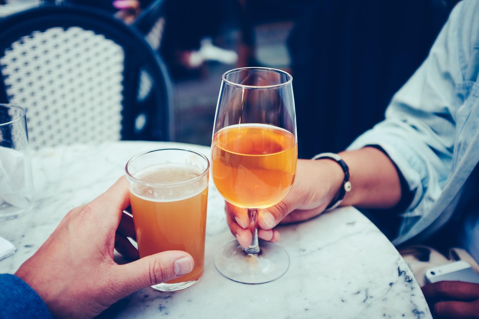 Sommelier dá dicas para para o consumo de cerveja