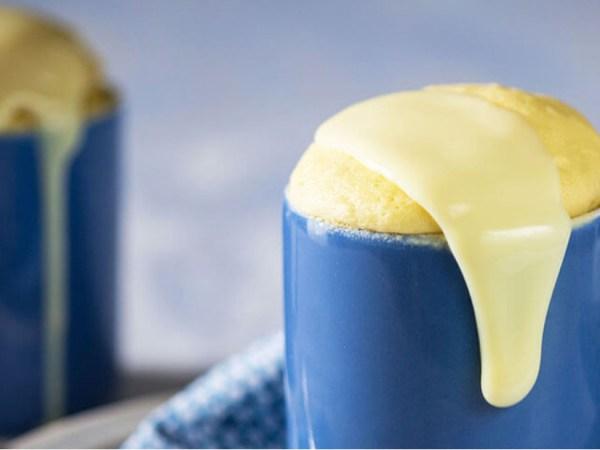 Receitas Nestlé lança conteúdo especial para ajudar quem deseja se aventurar na cozinha