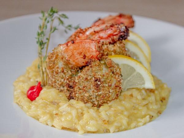 Conheça o Restaurante O Alquimista, novidade em Monte Verde (MG)