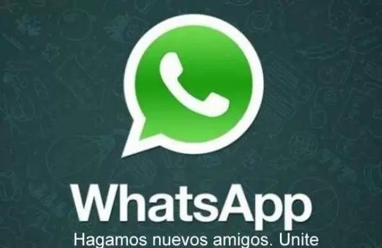 c1d6cd5792de3 Números de Whatsapp de Chicas Lindas o Mujeres para Chatear Hot