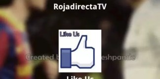 Descargar RojadirectaTV HD Full para Android Gratis 3