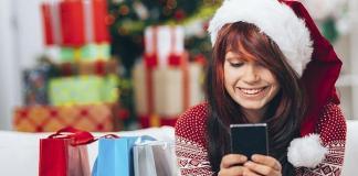 Los 3 Mejores Celulares Baratos en Oferta y Promoción para Navidad y Año Nuevo 8