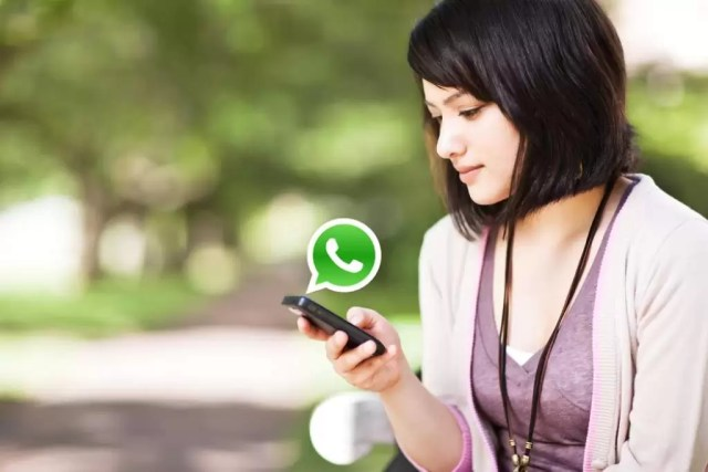 En este post encontraran un montón de números para intercambiar fotos o directamente chatear.