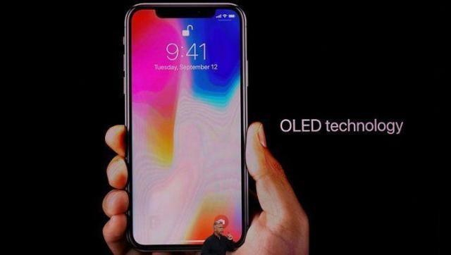 Apple iPhone X sigue formando parte de los mejores. Lo hace un nuevo año ya que es muy celular excelente y poderoso