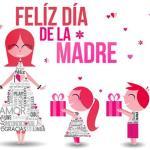 Estados para Compartir en WhatsApp en el Día de la Madre 12