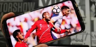 Aplicaciones para Ver en Vivo los Cuartos de Final de la Copa América 2019 por Celular
