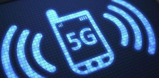 ¿Qué es 5G?, Cuando llega el 5G a la Argentina 1