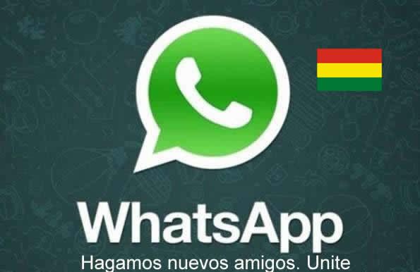 La imagen tiene un atributo ALT vacío; su nombre de archivo es numeros-de-whatsapp-de-mujeres-o-chicas-de-bolivia-01.jpg