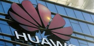 Urgente; Huawei  deja de recibir Android en futuros celulares