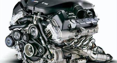Como limpiar internamente el motor