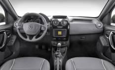 Fiat Toro vs Renault Duster Oroch ¿cual es la mejor y la mas barata? 4