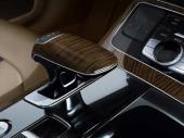 Audi A8 (2018) Precio, Versiones, Equipamiento, Motor, Fotos 10