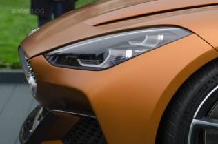 BMW Z4 Concept 9