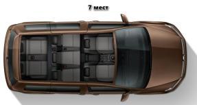 Volkswagen Caddy (2019) TDI Confirmada, Motor, Fotos 8