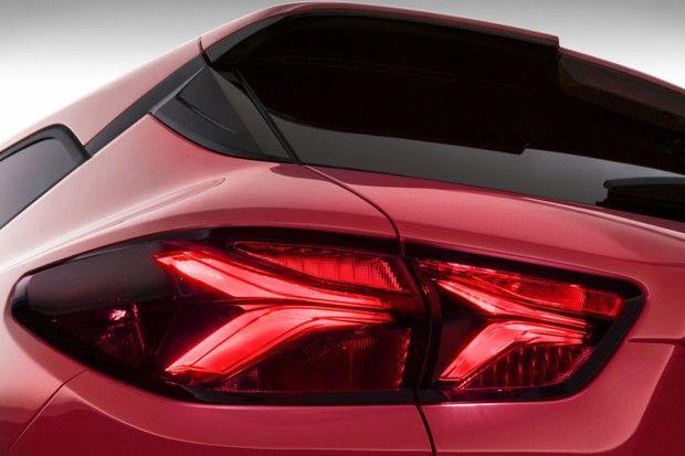Nueva Chevrolet Blazer 2020, Precio, Versiones y Equipamiento