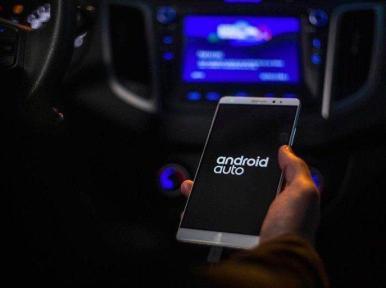 Hyundai Creta 2020, Precio, Versiones y Equipamiento 2