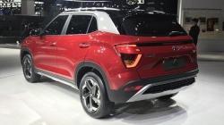 Hyundai Creta 2020, Precio, Versiones y Equipamiento 3